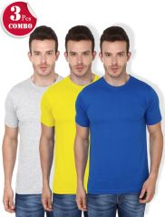 2_xxl_5728384f5ecc3._3-pack-combo-men-quot-s-round-neck-tshirt-grey-melange-yellow-amp-royal-blue-grey-melange-yellow-royal-blue-color-product-code-_d12227-001