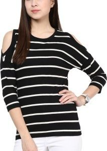 hypernation-striped-womens-round-neck-t-shirt-6-product